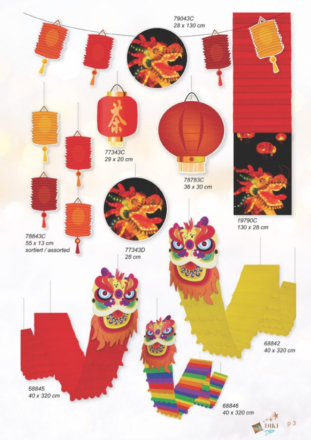 nouvel-an-chinois_dike_deco_2017_page_03
