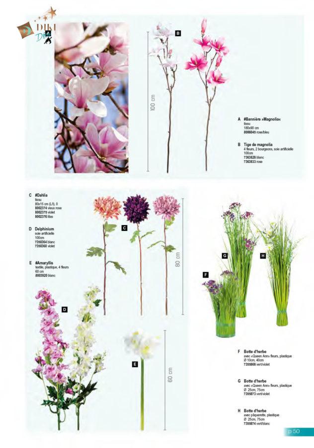 printemps page 2