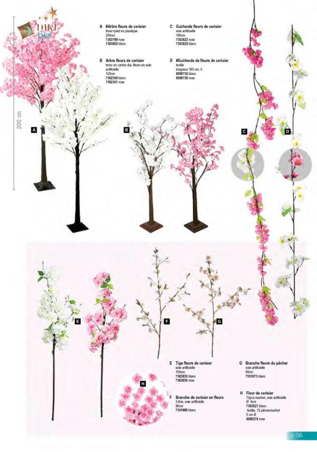 printemps page 8