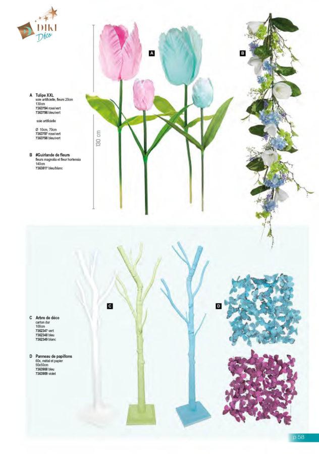 printemps page 10