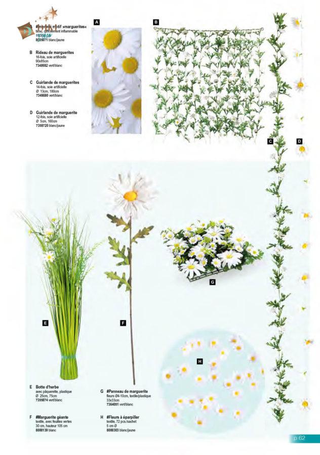 printemps page 14