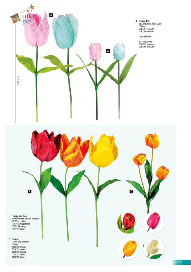 printemps page 15