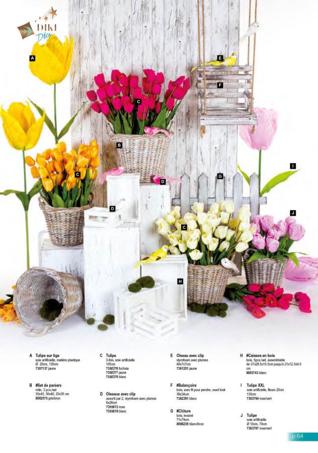 printemps page 16