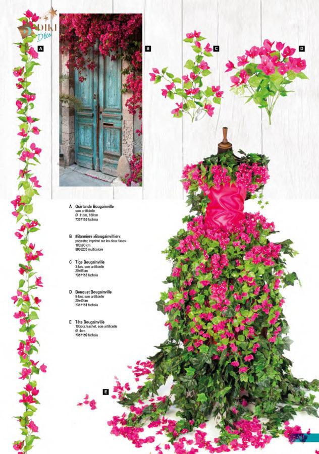 printemps page 25
