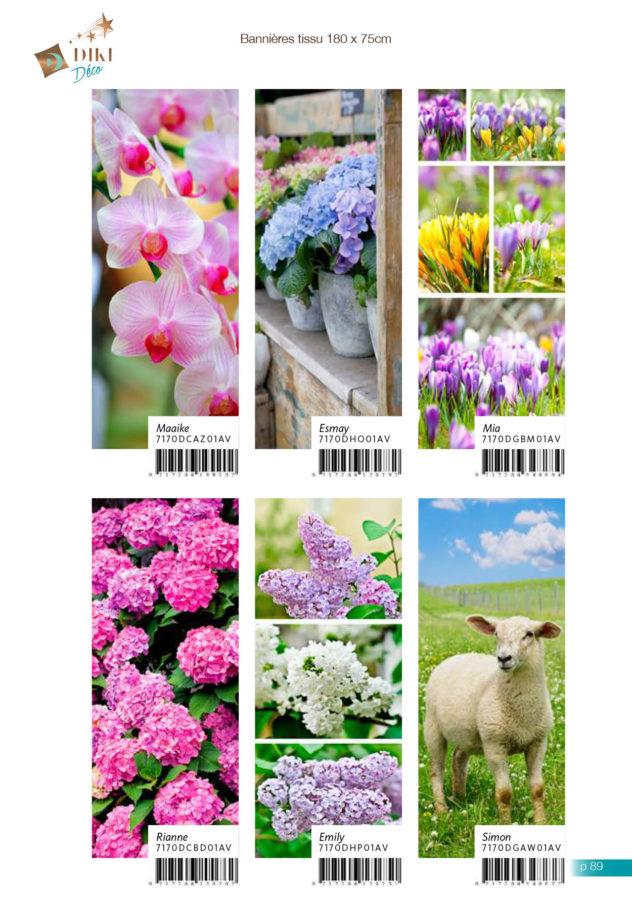 printemps page 41