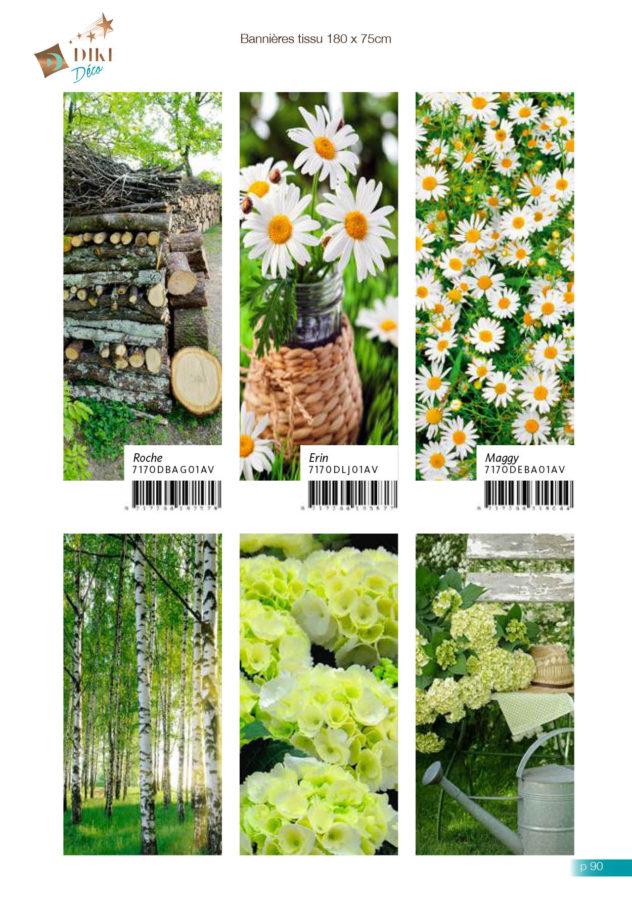 printemps page 42