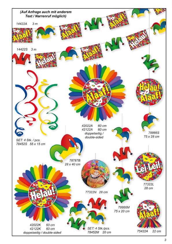 carnavalfest2