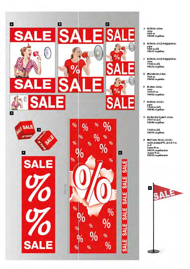 soldes page 7