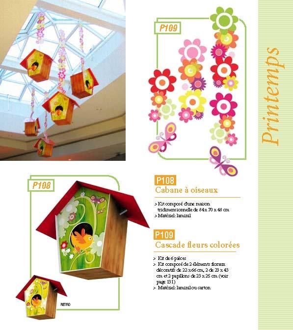 printemps page 53