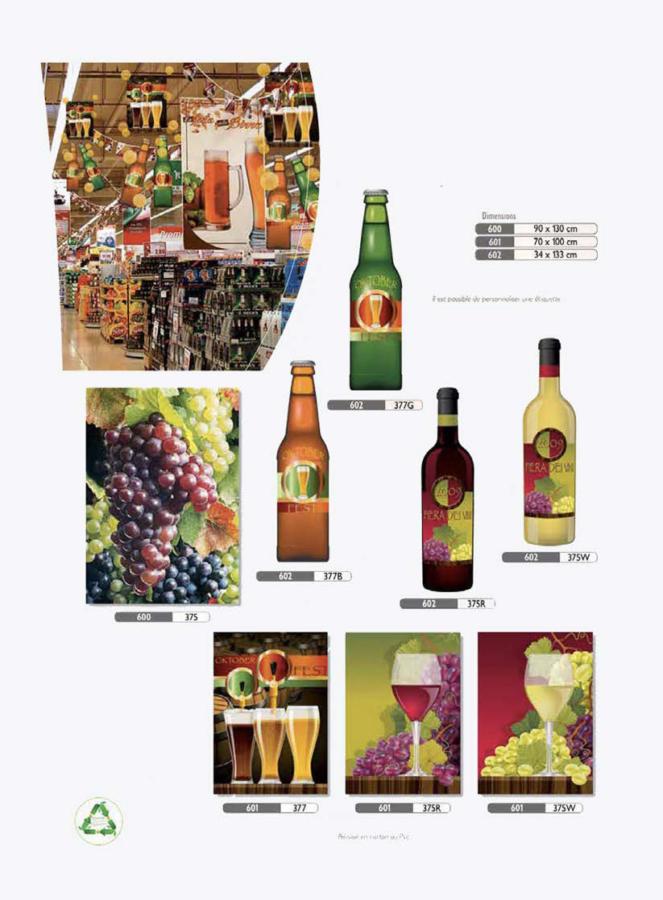 catalogue_foire_aux_vins_2019 (24)