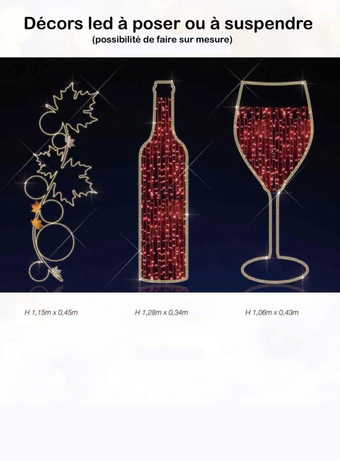 catalogue_foire_aux_vins_2019 (33)
