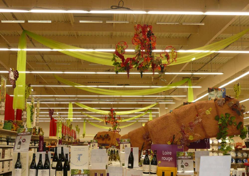 mise-en-situation-foire-aux-vins-2020-5