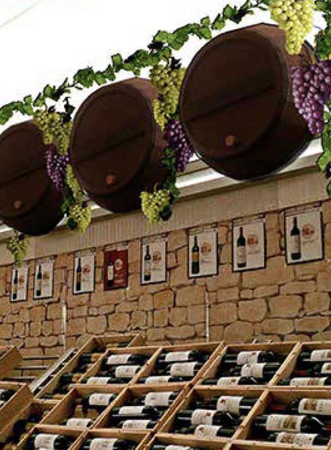 mise-en-situation-foire-aux-vins-2020-12