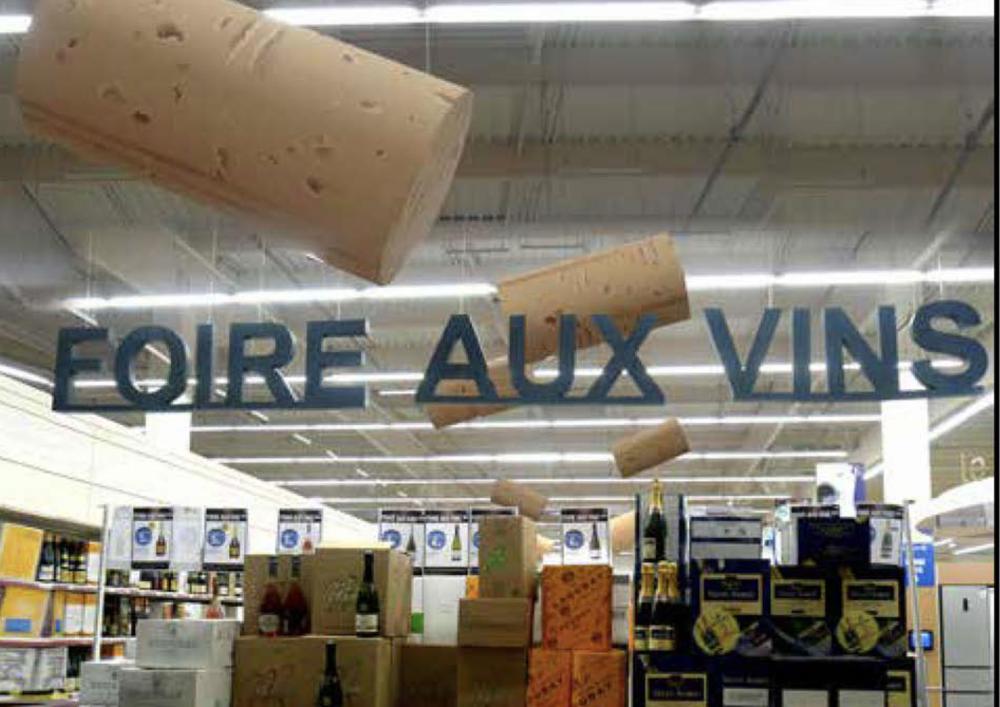 mise-en-situation-foire-aux-vins-2020-8