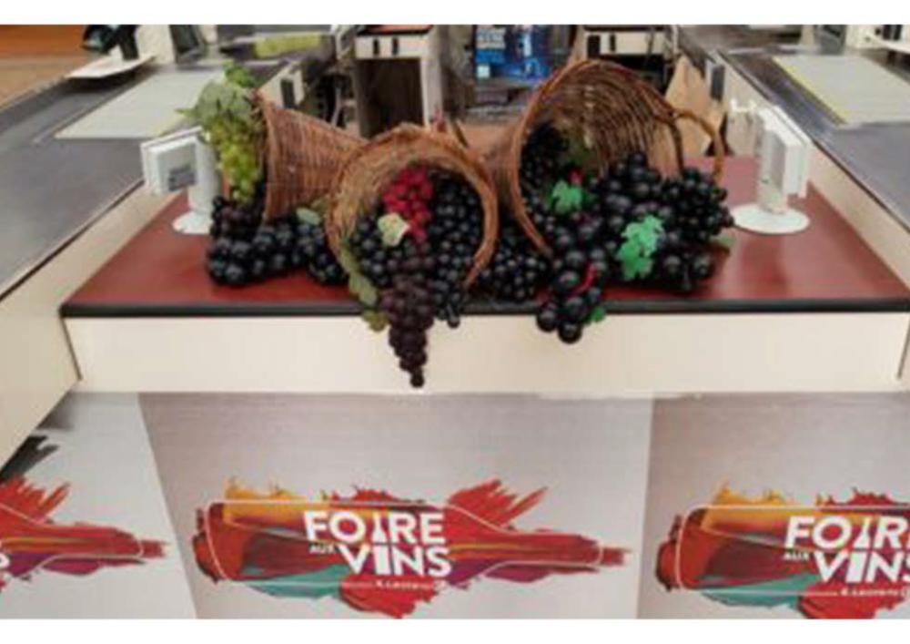 mise-en-situation-foire-aux-vins-2020-9