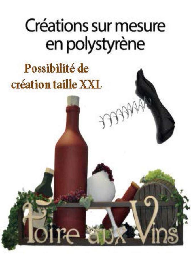 catalogue_foire_aux_vins_2019 (47)