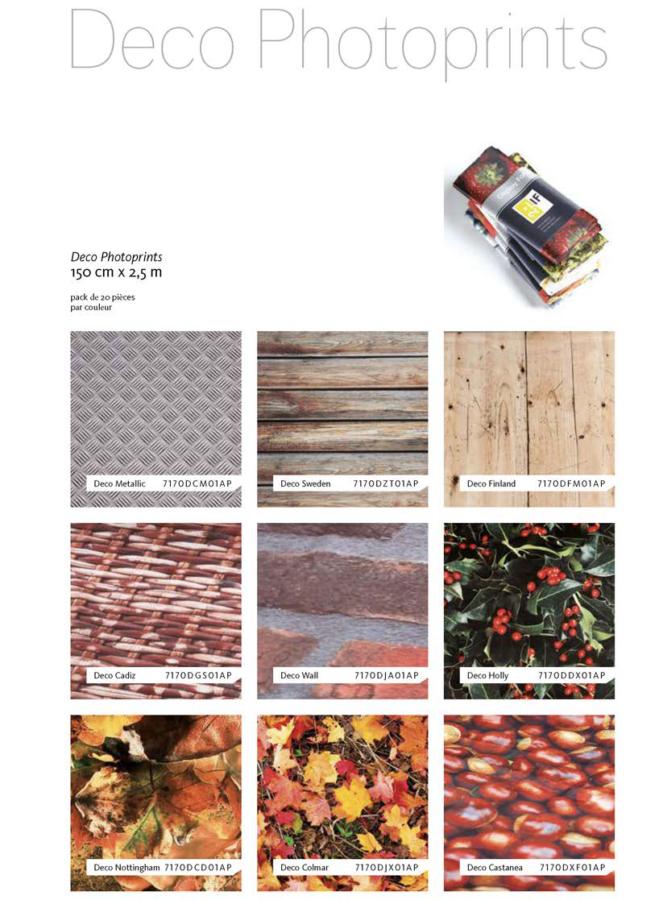 catalogue_foire_aux_vins_2019 (48)