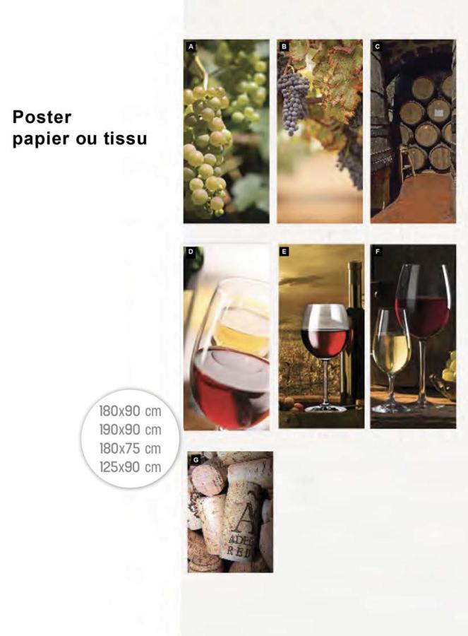catalogue_foire_aux_vins_2019 (49)