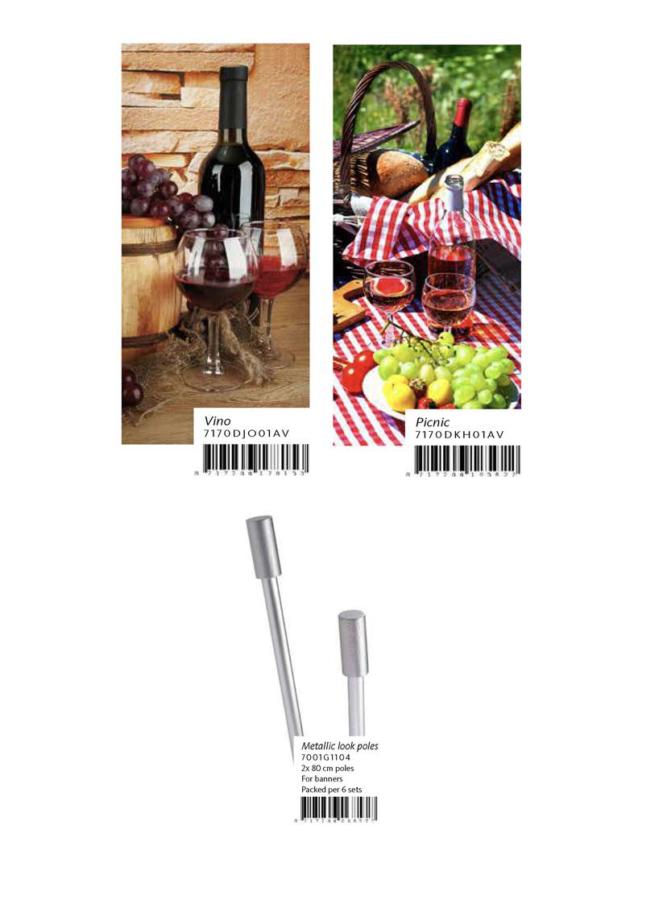 catalogue_foire_aux_vins_2019 (51)