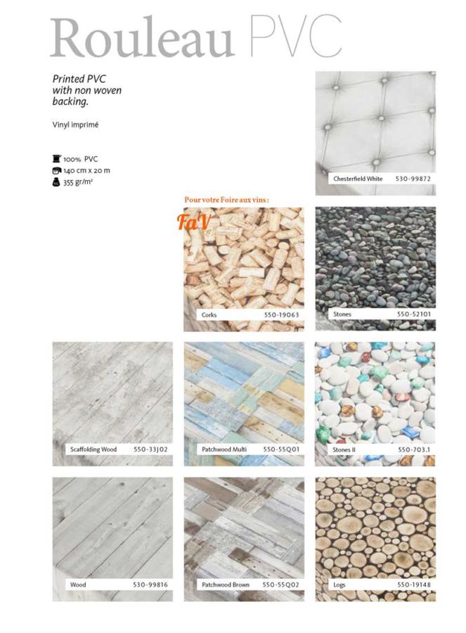 catalogue_foire_aux_vins_2019 (53)
