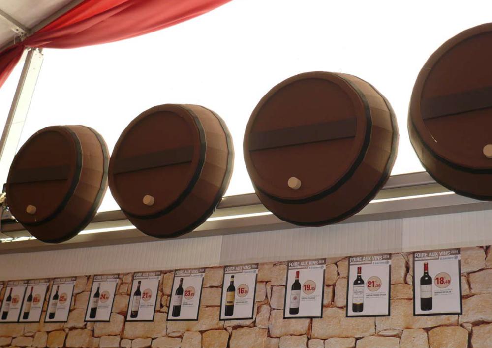 mise-en-situation-foire-aux-vins-2020-10