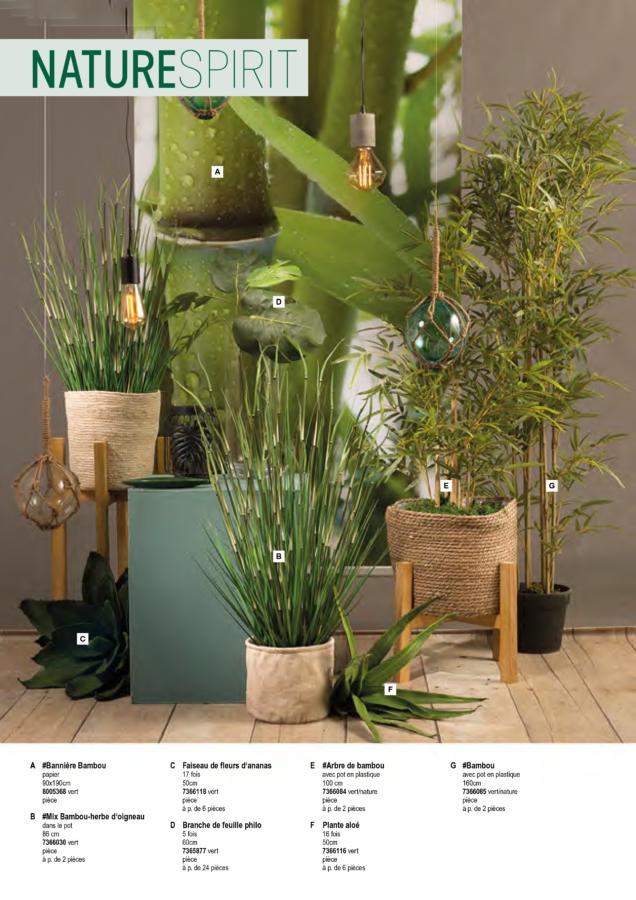 plantes_artificielles_2019 (1)