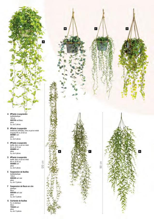 plantes_artificielles_2019 (11)