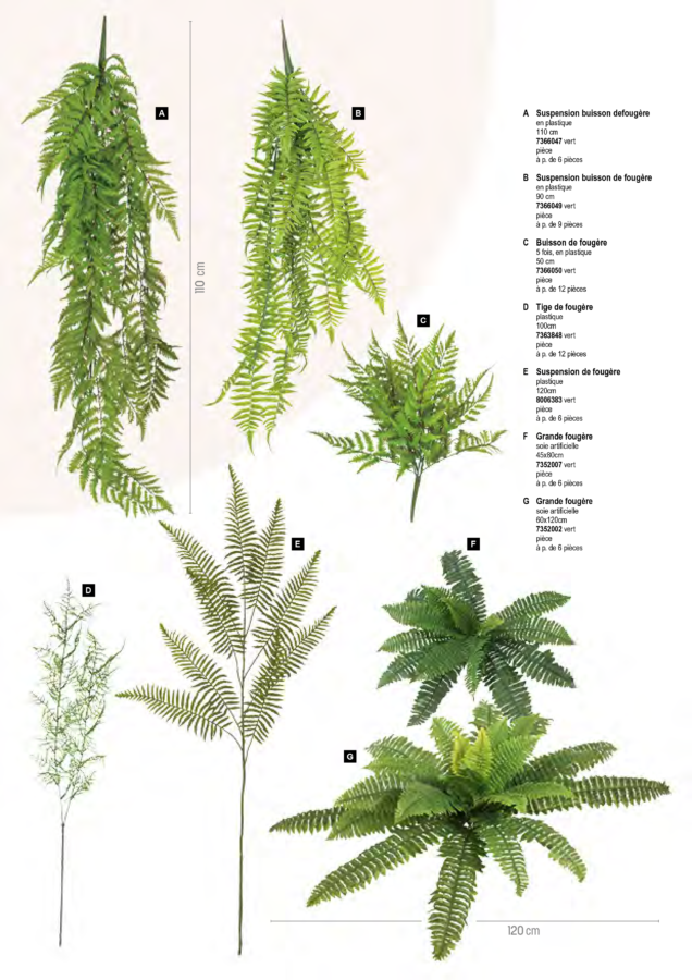 plantes_artificielles_2019 (12)