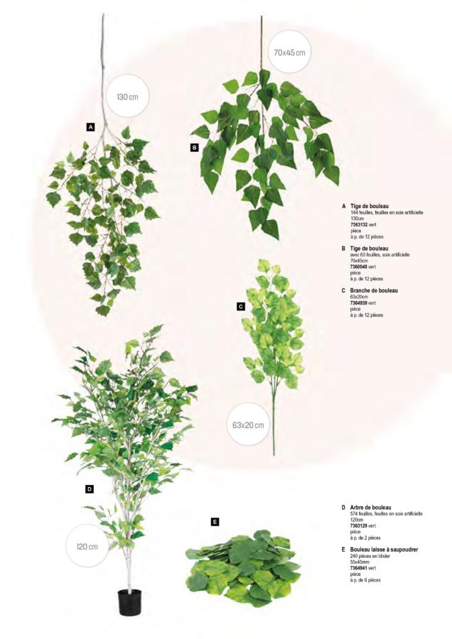 plantes_artificielles_2019 (14)