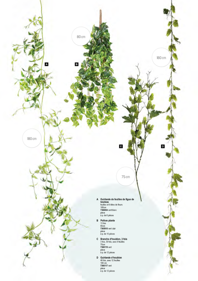 plantes_artificielles_2019 (15)