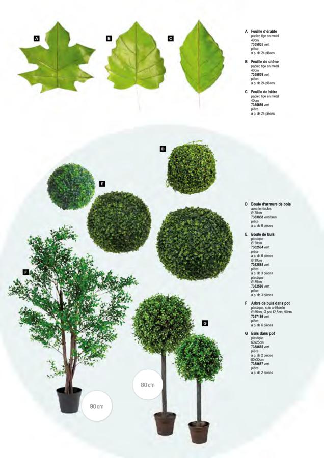 plantes_artificielles_2019 (16)