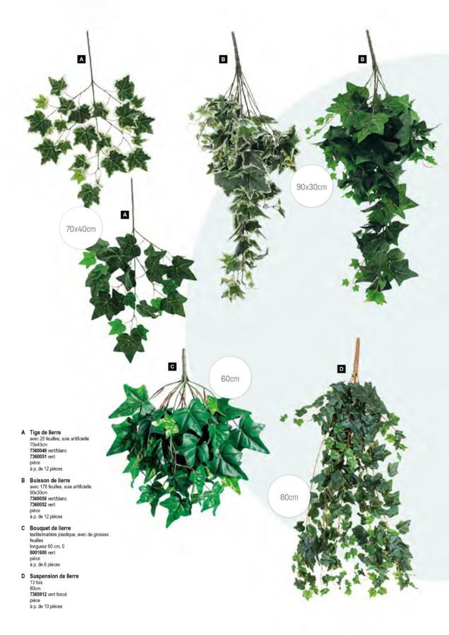 plantes_artificielles_2019 (17)