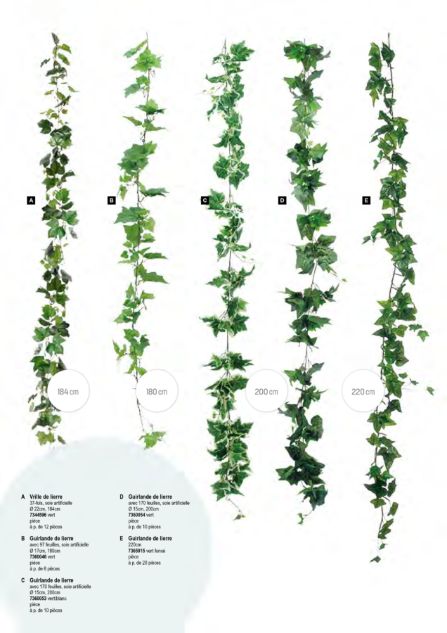 plantes_artificielles_2019 (19)