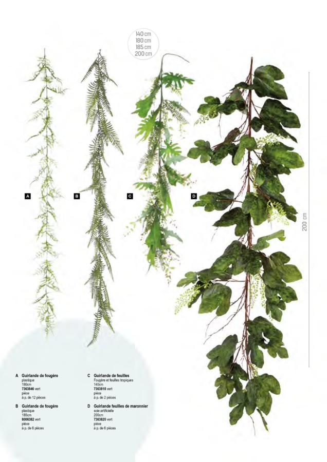 plantes_artificielles_2019 (21)