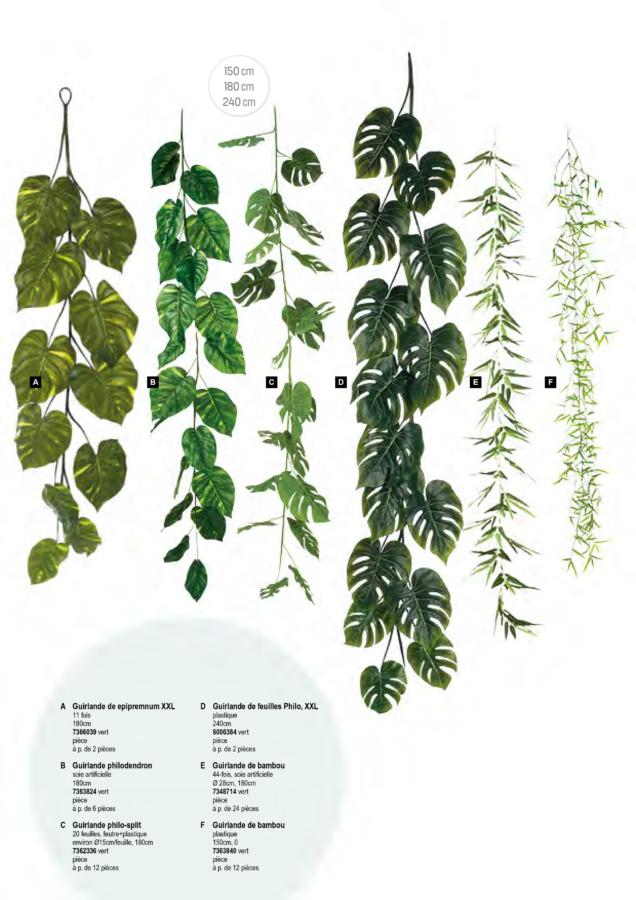 plantes_artificielles_2019 (22)