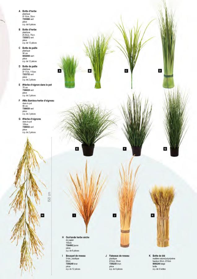 plantes_artificielles_2019 (24)