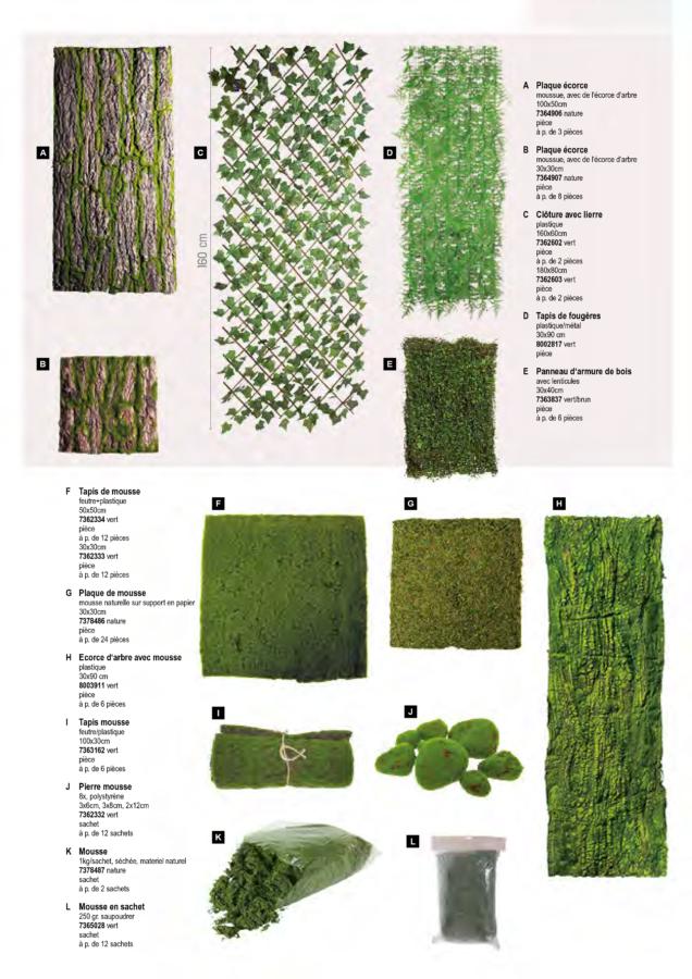 plantes_artificielles_2019 (26)