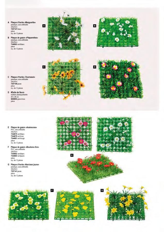 plantes_artificielles_2019 (27)