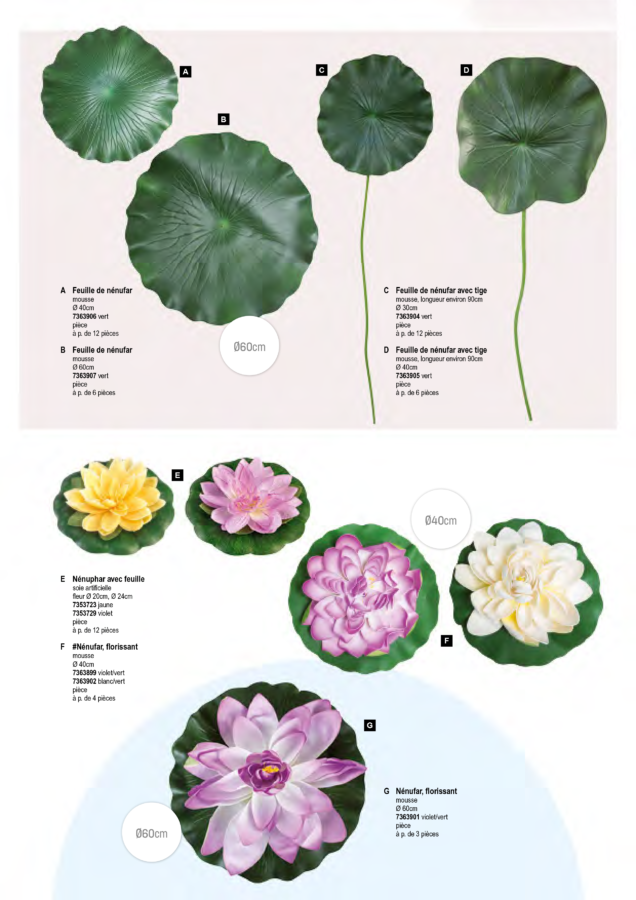 plantes_artificielles_2019 (28)