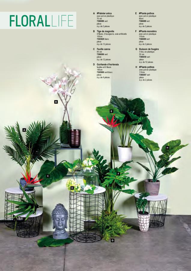 plantes_artificielles_2019 (29)