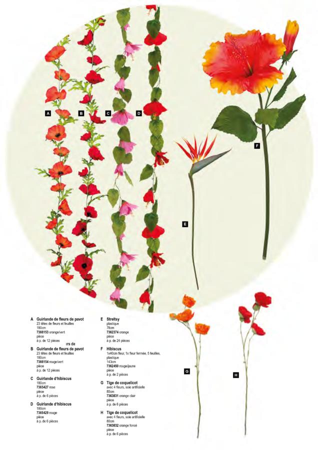 plantes_artificielles_2019 (30)