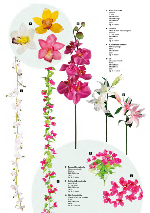 plantes_artificielles_2019 (31)