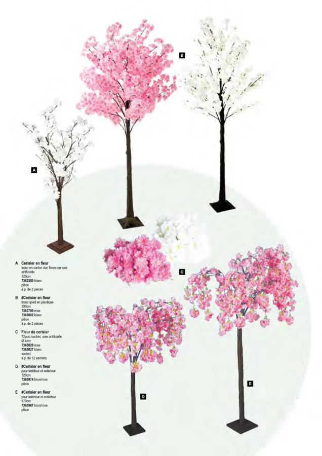 plantes_artificielles_2019 (33)
