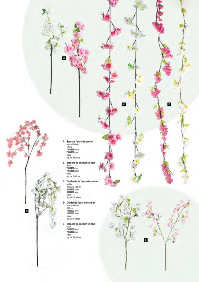 plantes_artificielles_2019 (34)