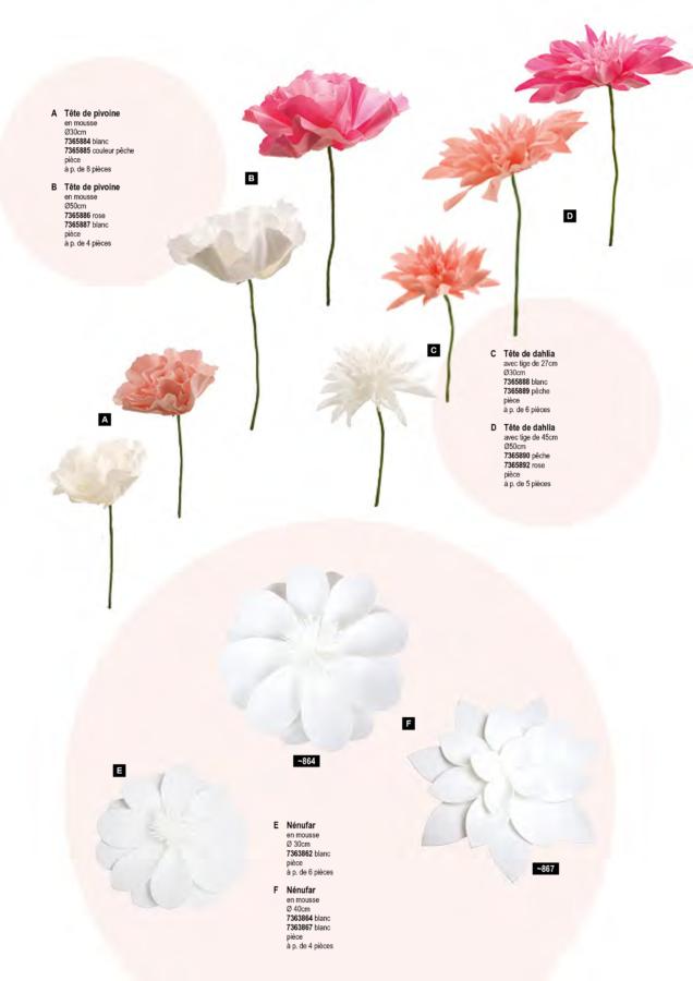 plantes_artificielles_2019 (35)