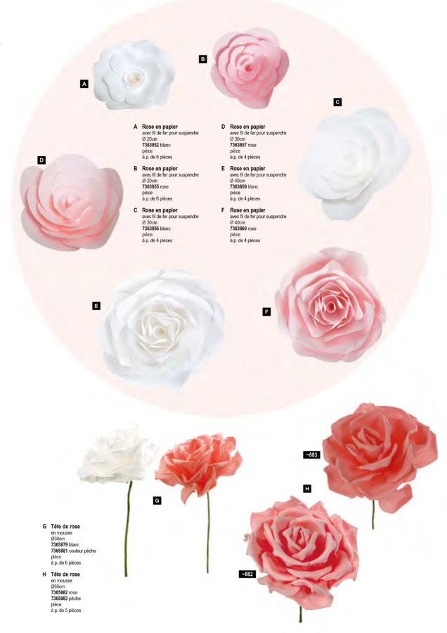 plantes_artificielles_2019 (36)