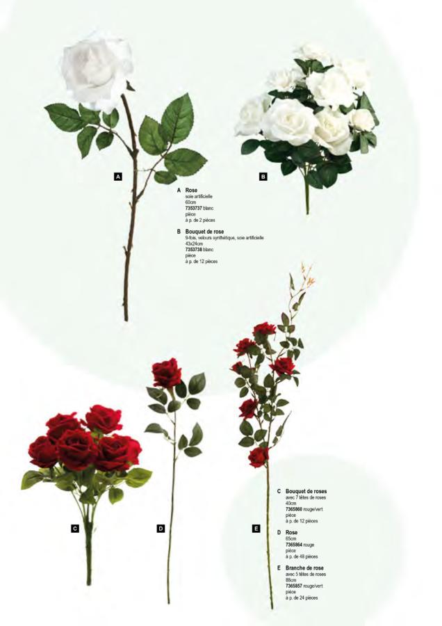 plantes_artificielles_2019 (39)