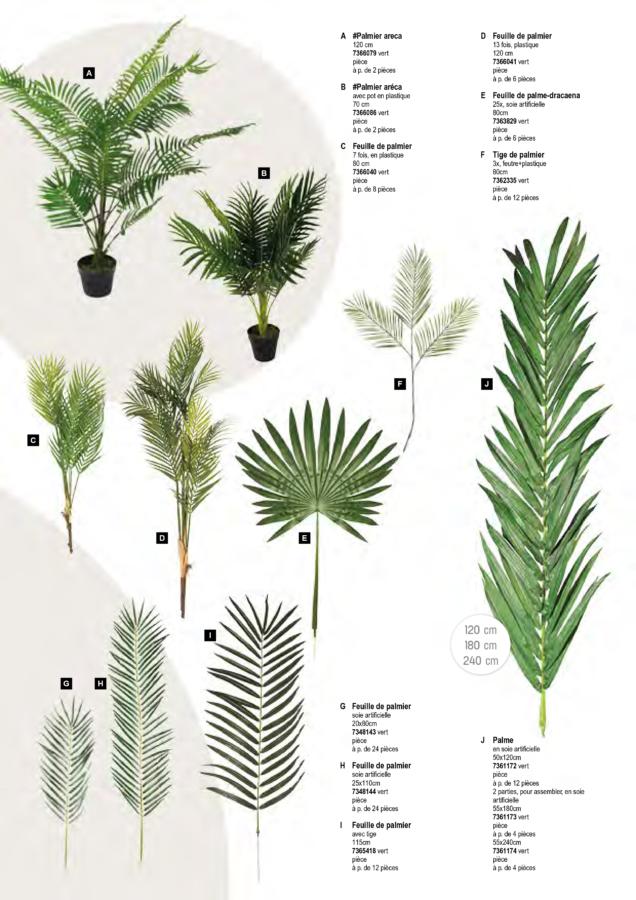 plantes_artificielles_2019 (4)