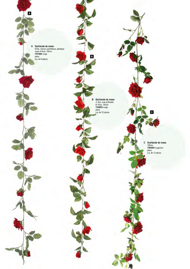 plantes_artificielles_2019 (40)