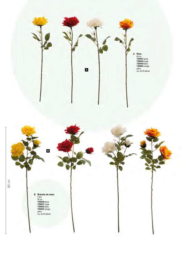 plantes_artificielles_2019 (42)